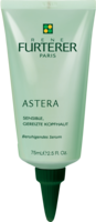 FURTERER Astera Serum