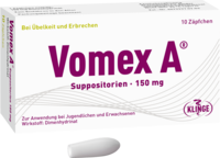 VOMEX-A-150-mg-Suppositorien