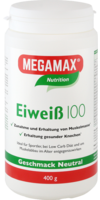 EIWEISS-100-Neutral-Megamax-Pulver