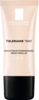 ROCHE-POSAY Toleriane Teint Fresh Make-up 01