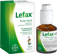 LEFAX-Pump-Liquid