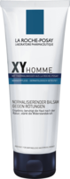 ROCHE-POSAY XY Homme Balsam