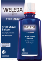 WELEDA-After-Shave-Balsam