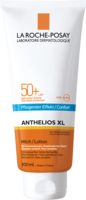 ROCHE-POSAY Anthelios Milch LSF 50+