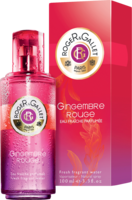 R&G Gingembre Rouge Duft