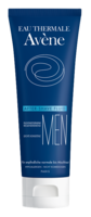 AVENE MEN After-Shave Fluid
