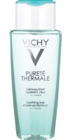 VICHY PURETE Thermale Augen Make-up Entf.sens.2015