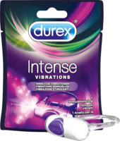 DUREX Intense Vibrations Ring