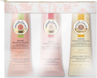 R&G Fig Rose Boi 3-er Handcreme-Set